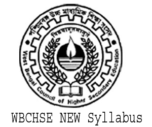 WBCHSE New Syllabus of Visual Arts For Class XI & XII