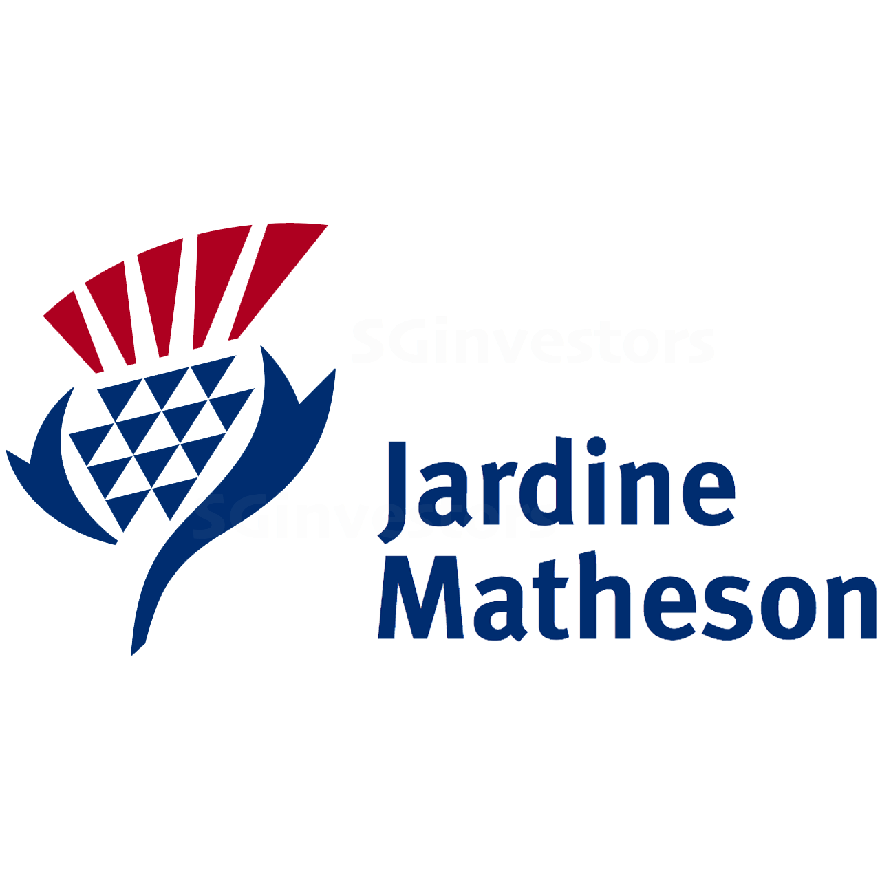 Jardine Matheson Holdings Limited Annual Report