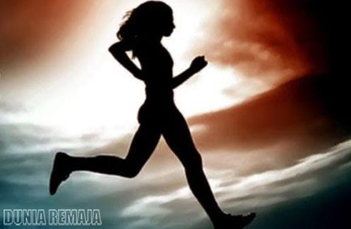 19 Cara Mengecilkan Paha Dengan Cepat Dan Alami