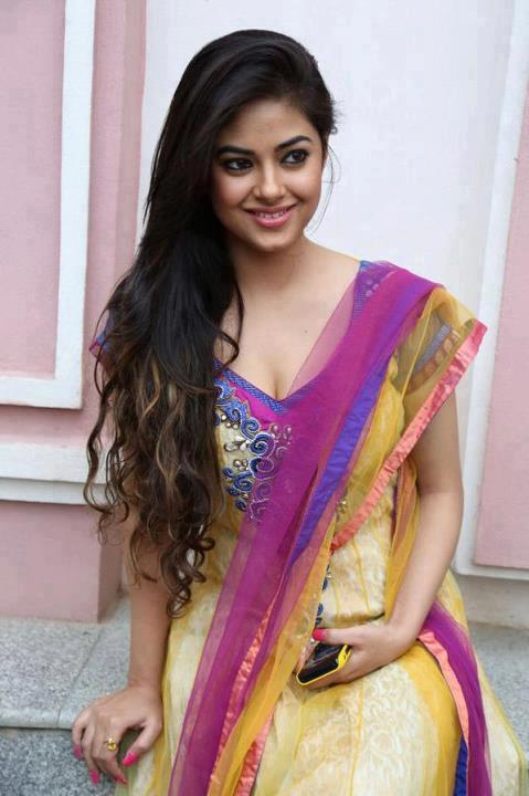 Desi Indian Bangla Girl Woman Images Pics Wallpaper Hot  Lifestyle 350-2087