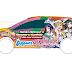 Di Jepang Sekarang Kalian Bisa Menyewa Mobil Bertema Karakter Anime