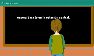 http://capitaneducacion.blogspot.com.es/2017/10/3-primaria-lengua-la-oracion_15.html
