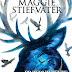 """288. Recenzja """"Przebudzenie króla"""" - Maggie Stiefvater"""
