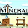 https://mine-mineralls.ru/?i=614