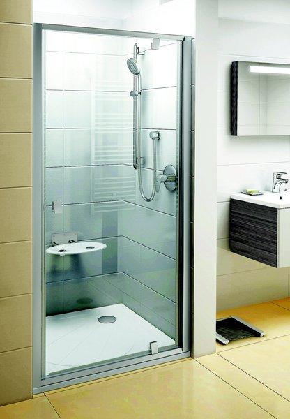 Интерьер ванны с душевой кабиной и фото дизайна ванной комнаты с душевой кабиной