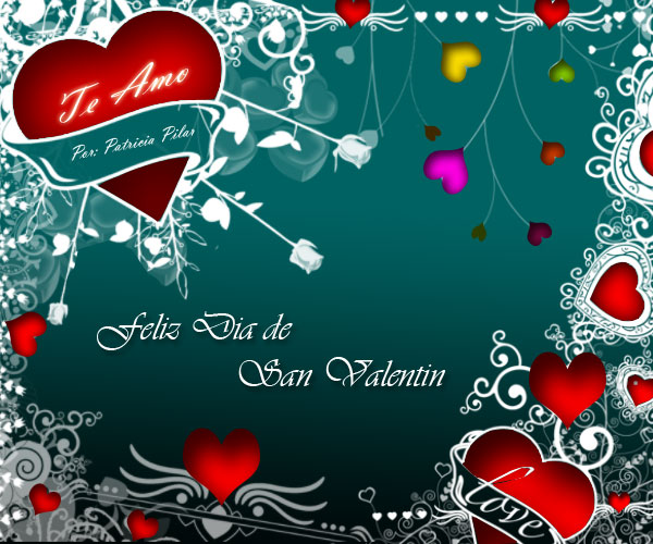 tarjetas-de-san-valentin-para-hombres