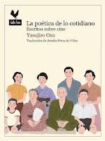 http://www.laie.es/libro/la-poetica-de-lo-cotidiano/1225992/978-84-16529-45-2?utm_source=llibre%20yasujiro%20ozu&utm_medium=social&utm_campaign=recomanat