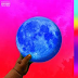 #SHINESEASON ARRIVES A WEEK EARLY! / .@Wale