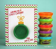 regalos-ideas-navidad-diy