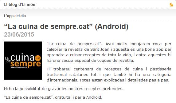 http://www.rac1.org/elmon/lapp-del-dia/la-cuina-de-sempre-cat-android-2/