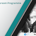 Career Power Comprehensive Classroom Programmes (Bank Or SSC) At Rs. 8999
