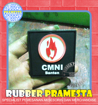 PATCH A RUBBER ROOF | RUBBER PATCH ADHESIVE | PATCH A RUBBER BOOT