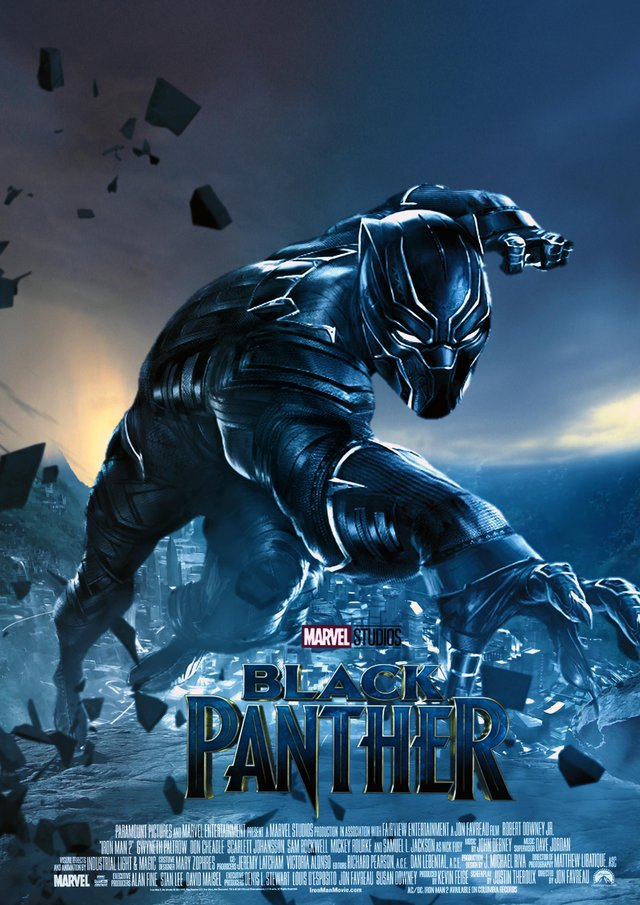 black panther full movie download in hindi coolmoviez com