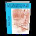 Las Aventuras de Huckleberry Finn de Mark Twain libro gratis