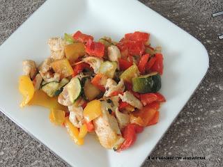 http://recettes.de/saute-de-dinde-et-legumes-au-jus-de-roti