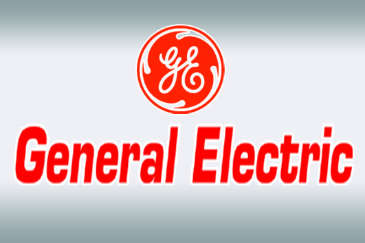 General Electric USA Based company Hiring Staff in Dubai