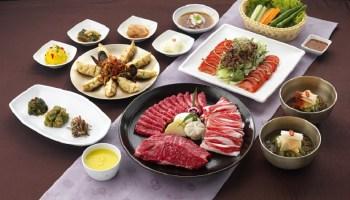 Kelebihan Best Shabu Shab di Restoran Shabu Gen Jakarta
