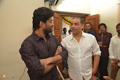 Raja The Great Movie Launch-thumbnail-12