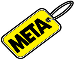 how to create meta tag for website