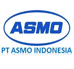 Info Lowongan Kerja untuk PT.ASMO INDONESIA MM2100 Cikarang