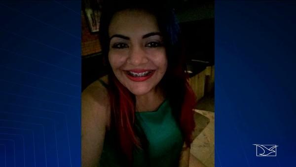 TRAGÉDIA - Candidata do concurso da PM morre após passar mal em teste no Maranhão