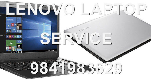 LENOVO G580 Laptop WIFI Problem Laptop Service in Chennai Ram Infotech Madipakkam