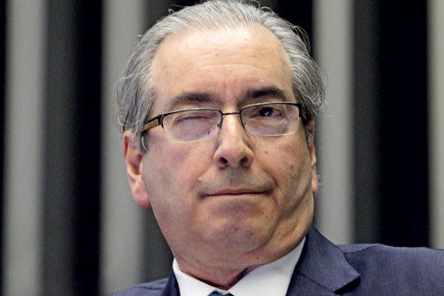 Cunha faz nova reunião com a PGR nesta semana para tentar fechar sua delação premiada