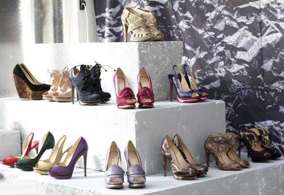 Ρούχα παπούτσια   αξεσουάρ Ανδρικά   Γυναικεία με ένα κλικ στην ... 041941508dc