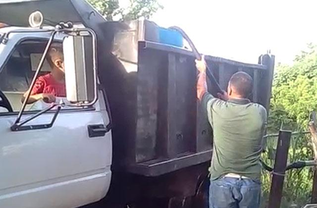 fallas-en-suministro-de-agua-la-villa