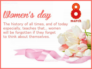 Festivals123.com_Women's_Day_Picture_Quote_Wishes_13
