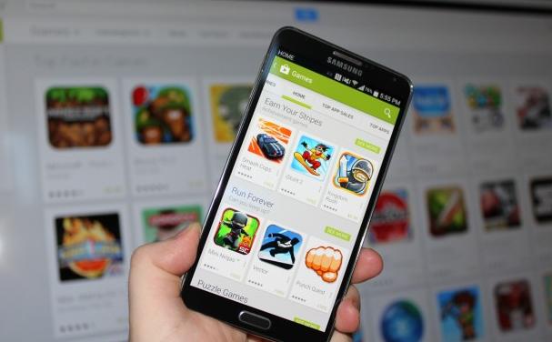 عرض مجاني 36 تطبيق ولعبة مدفوعة مجانية الآن للأندرويد