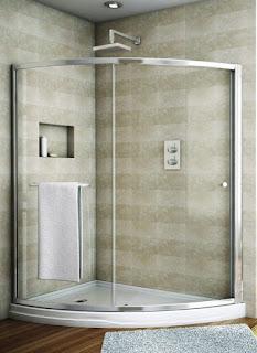 ¿Necesita cambiar su bañera por ducha?