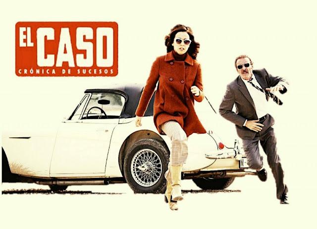 Reglas de estilo, El Caso, TVE, tailored, menswear, elegancia, Suits and Shirts, spring 2016, Montse Sancho, vermú, lifestyle,