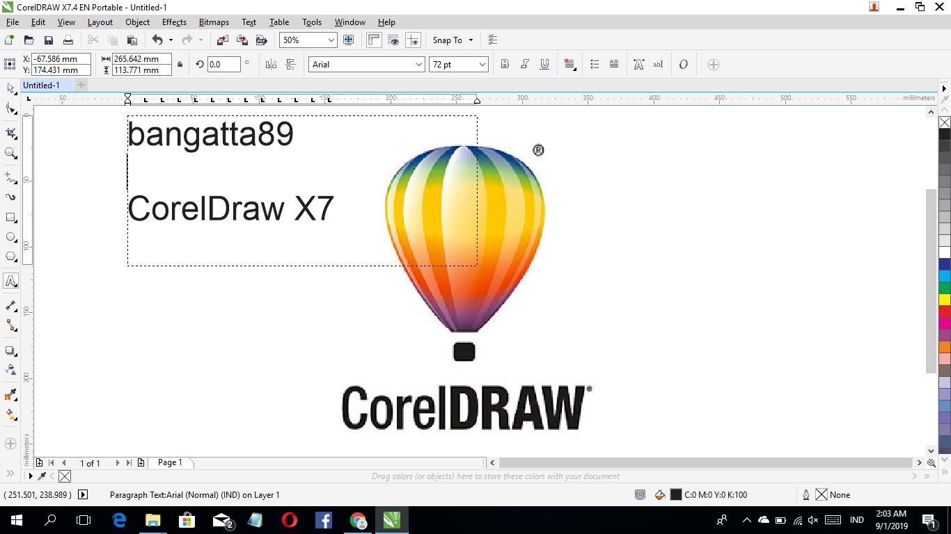 descargar corel draw x7 gratis mega