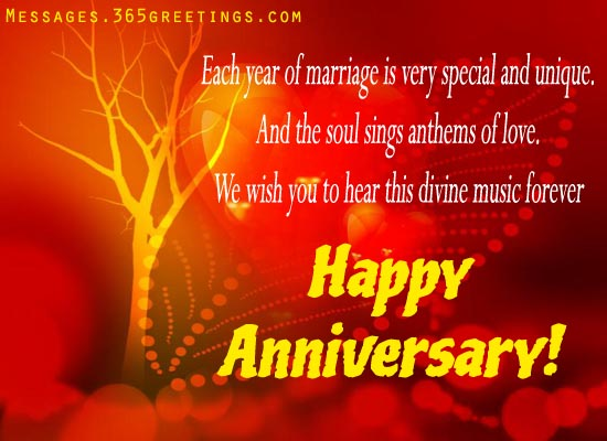 Fantastic Wedding Anniversary Wishes For Parents Quotes In English Really Valentine Love Quotes Grandhistoriesus