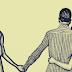 Suami Selingkuh Tapi Menolak Untuk Cerai? Jangan Bodoh! Bukan Karena Ia Masih Cinta, Melainkan Cuma Karna 1 Kata Ini. Bagai Ditusuk Pisau!!