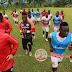 SIMBA WAFUNGWA NA NKANA FC BAO 2-1, ZAMBIA