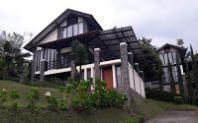 Villa Blok X no 4