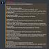 Ciri-ciri Akun Pokemon Go Terkena Banned