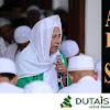 Amalan Shalawat Jago Bait Nur Dari Maula Habib Luthfi Bin Yahya Dan Manfaatnya