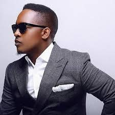MI Abaga: The Nigeria Gay Law Is Stupid