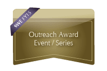 Award Winning Event