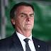"""Bolsonaro nega ser o """"anticristo"""" e que represente ameaça à democracia"""