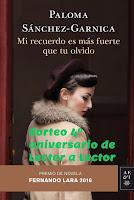 https://leyendoyleyendo.blogspot.com.es/2016/09/primer-sorteo-cuarto-aniversario.html?showComment=1475252058410#c8478351389103565050