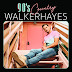 """Walker Hayes Holds Onto The Summer With The Video Release For His Latest Single """"90's Country"""""""