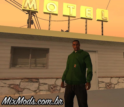 mod last break point gta sa