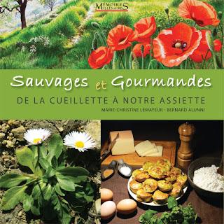 http://www.memoires-millenaires.com/cote-d-azur/sauvages-et-gourmandes