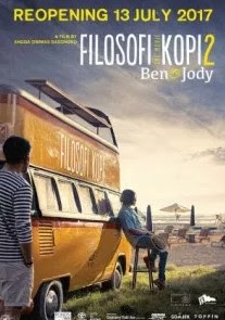 Download Film Filosofi Kopi 2 (2017) Hd Full Movie
