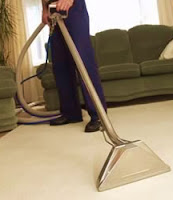 http://www.carpetcleaningkaty.com/carpet_cleaning/carpet-cleaning-service.jpg
