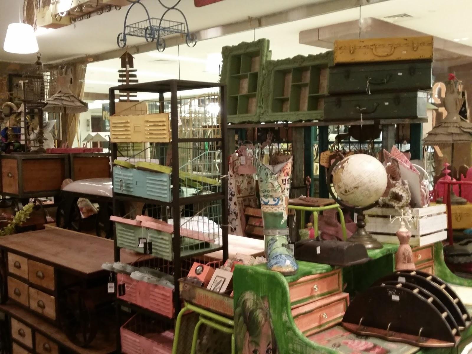 hanging chair kuwait bean bag walmart creative design center shuwaikh life in